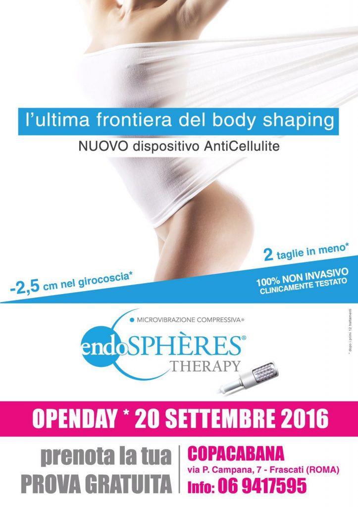 evento-20-settembre